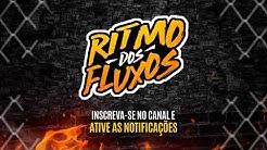 JÁ COMI A FILHA AGORA TO COMENDO A MÃE - DJ Guuga - Putaria pras coroa (Prod DJ Guuga)
