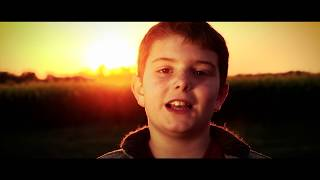 Kids in Tune | How Great is our God | Official Video