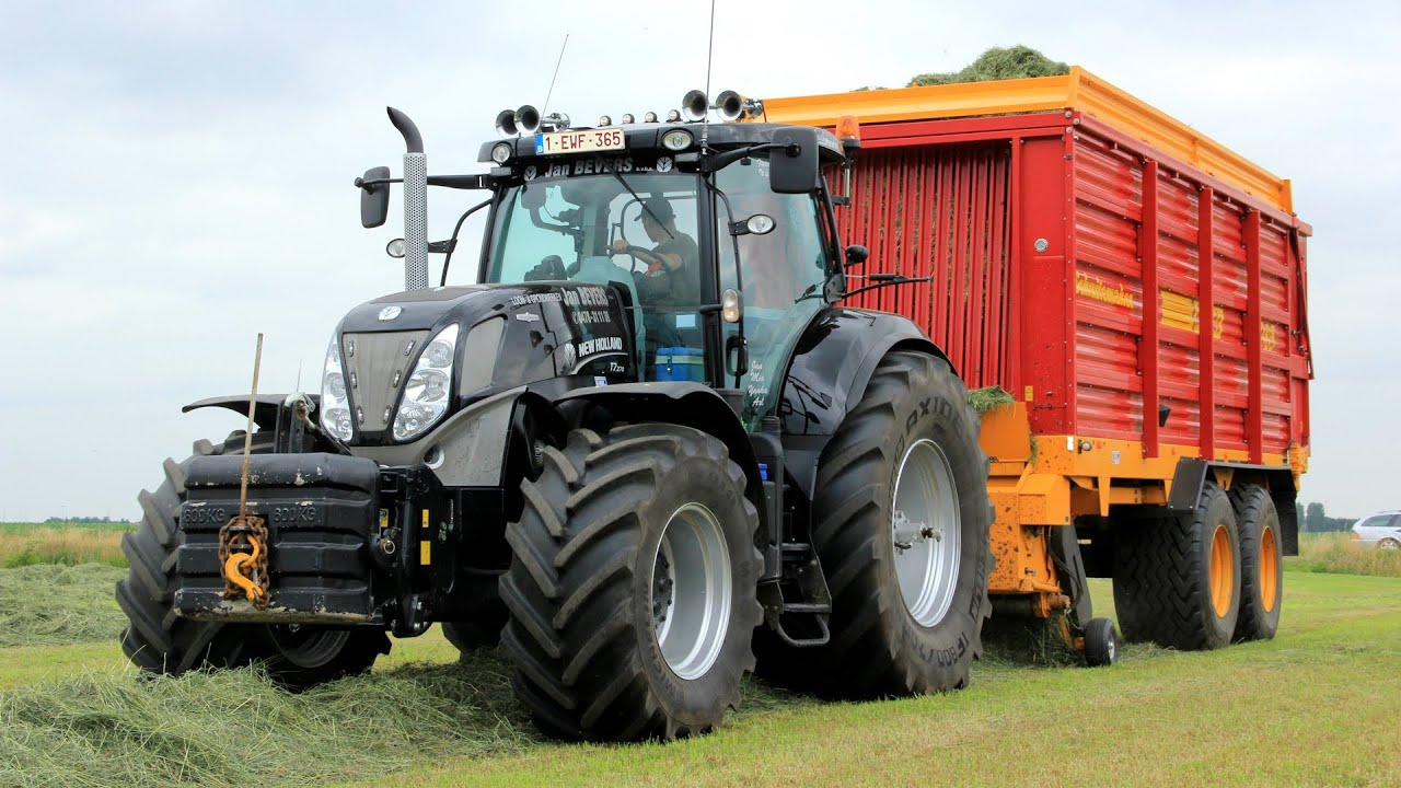new holland black personals List of all international craigslistorg online classifieds sites.