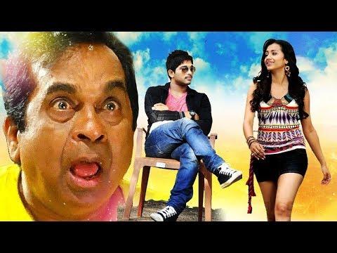 New Blockbuster south indian Hindi Dubbed...