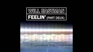 Play Stop The Music (Will Eastman Club Remix)