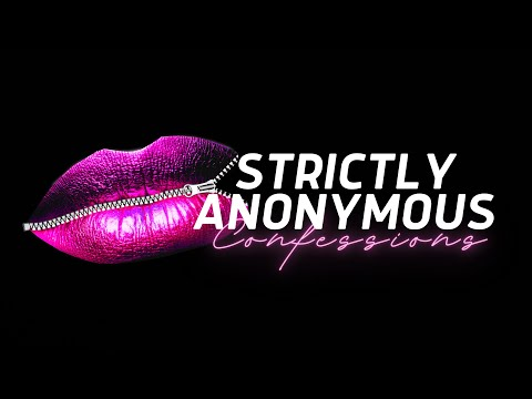 I'm A Size Queen And You're A Little Sissy from YouTube · Duration:  3 minutes 45 seconds