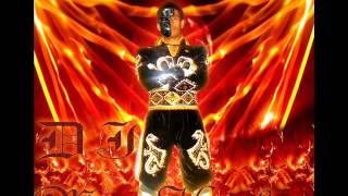 Mix Caporales 2013 - Duelo Dj Acuarius Vs Dj MiX KaRl - Huánuco