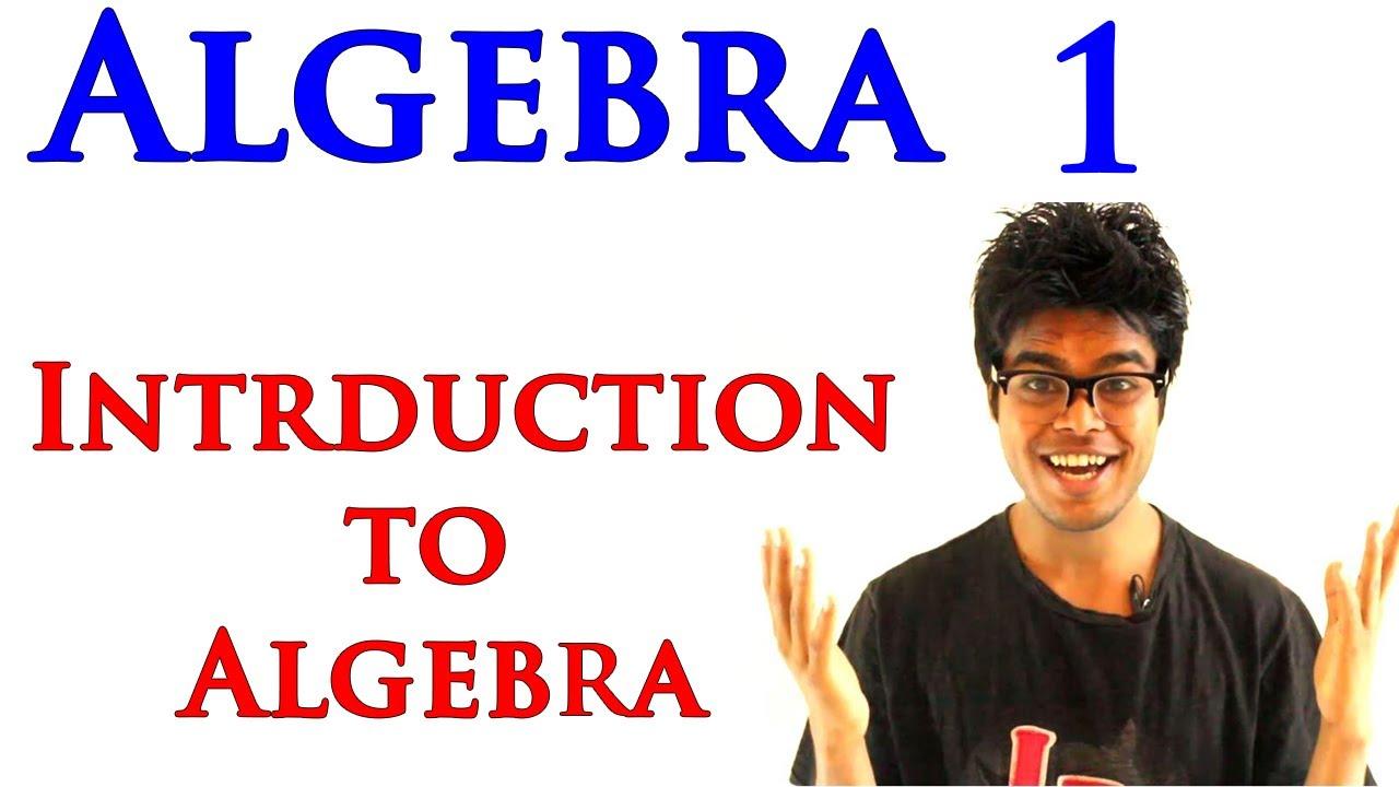 Pearson Custom Mathematics Intermediate Algebra