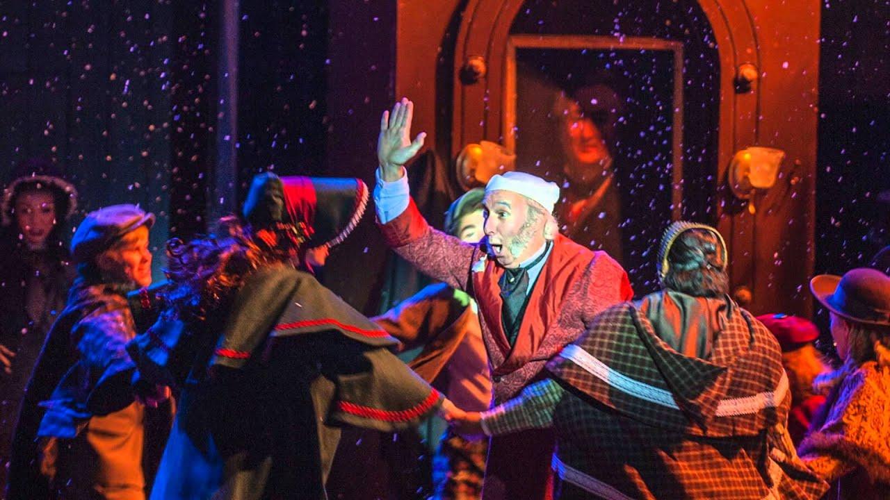 Rockettes Discount Tickets: Radio City Christmas
