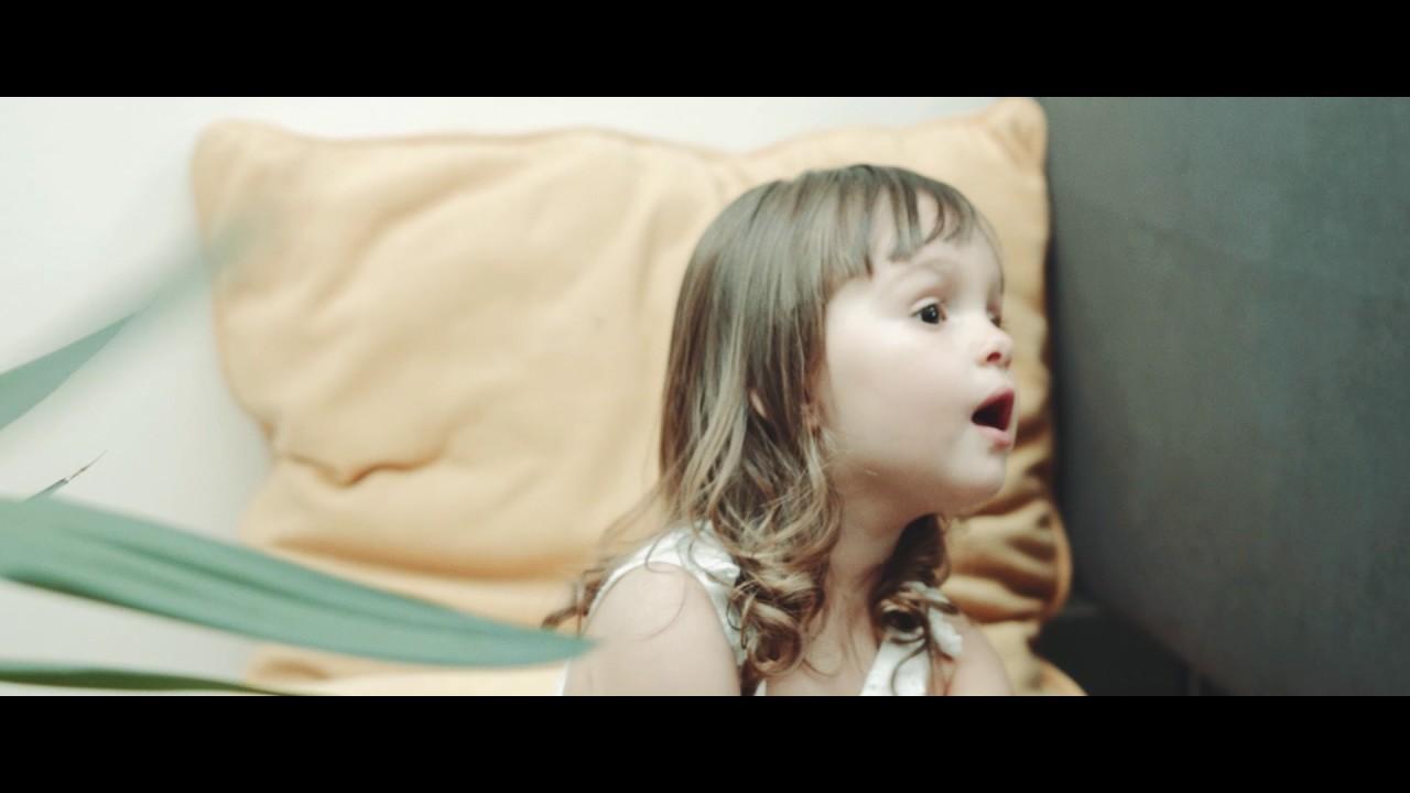Franssen Verlichting | Click & Light - YouTube