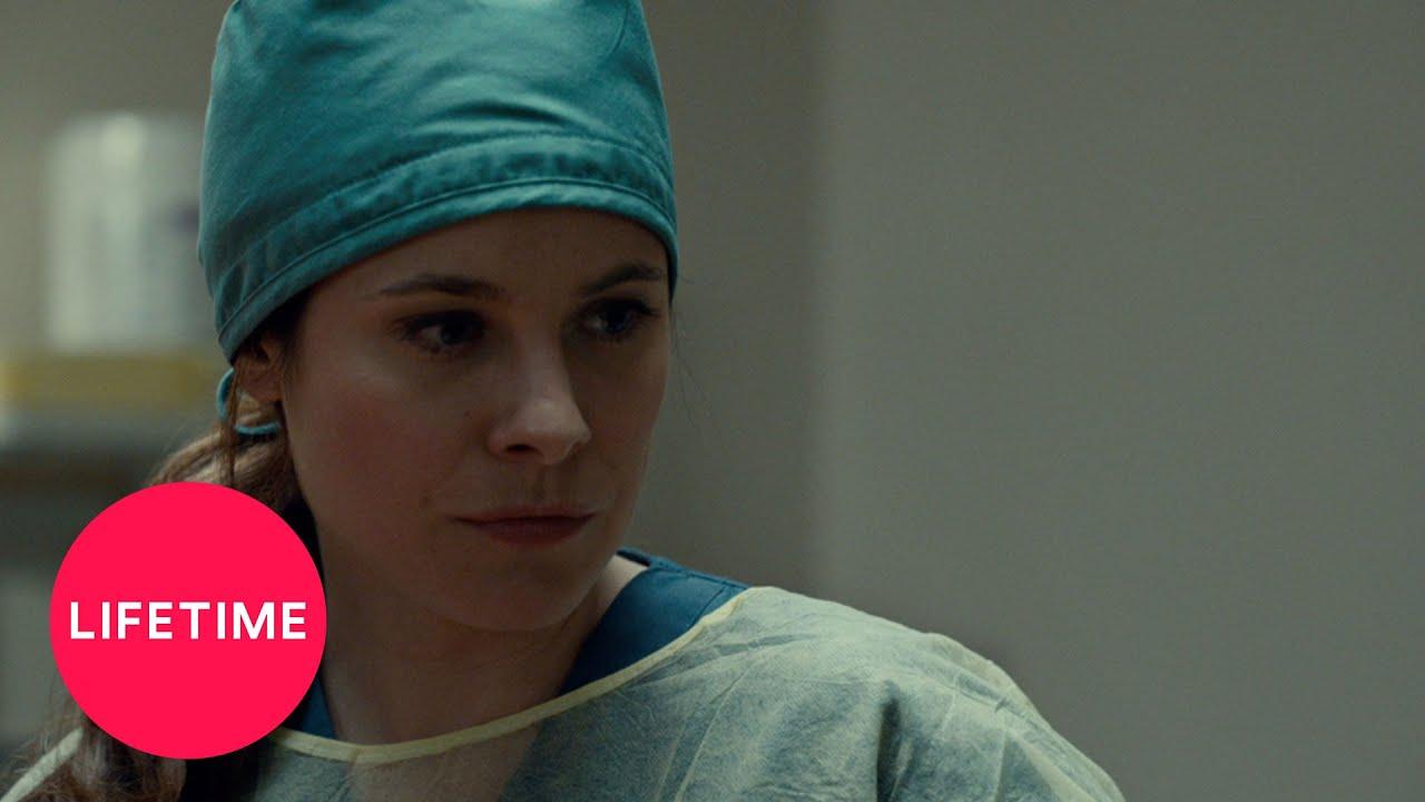 Download Top 5 TV Anti-Heroes | Mary Kills People | Lifetime