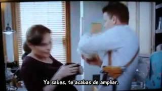 Bones Temporada 7 Promo Octubre  sub español