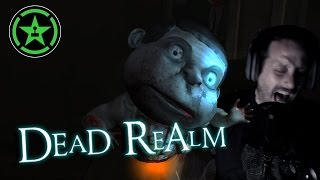 Let's Play - Dead Realm