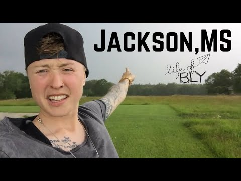 JACKSON | MISSISSIPPI