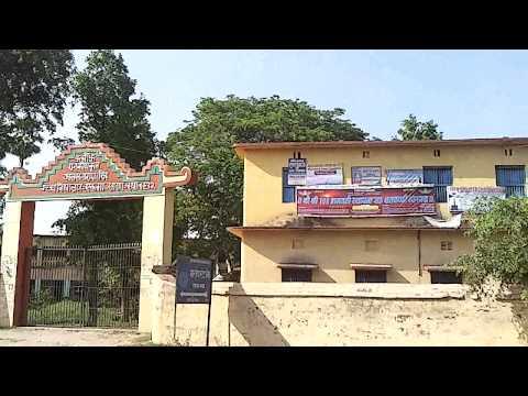 video - 2011-06-03-15-38-52-A.N.Singh High School Ekma-Chapara-Bihar.mp4