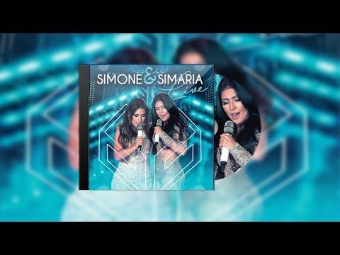 Simone E Simaria Quando For Beija Alguem Tests Esse Beijo ...