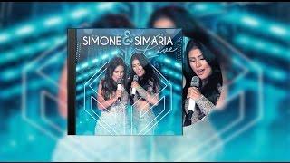 Baixar SIMONE E SIMARIA LIVE - CD COMPLETO (AO VIVO EM GOIÂNIA/GO)