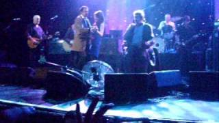 pogues 2010 fairytale of new york 09 12 10
