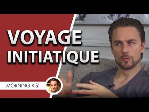 Préparation de la rentrée à l'école Gounod Michel au Mansde YouTube · Durée:  1 minutes 58 secondes
