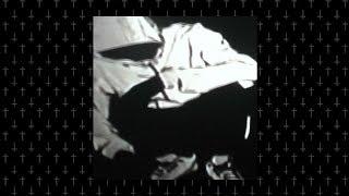 BONES - LavenderScrub [Prod. drip-133]