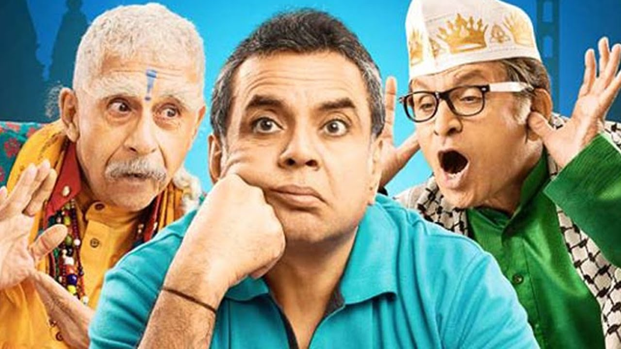Dharam sankat mein movie 720p download movies southcorner barber.