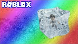 ZMRAZILI MĚ!! w/N3roo (Freeze Tag) ROBLOX