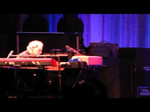 Tom Petty & The Heartbreakers - A Friend Of The Devil ( Grateful Dead )