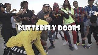 Lil Pump - Butterfly Doors (Dance Video) Shot By Jmoney1041