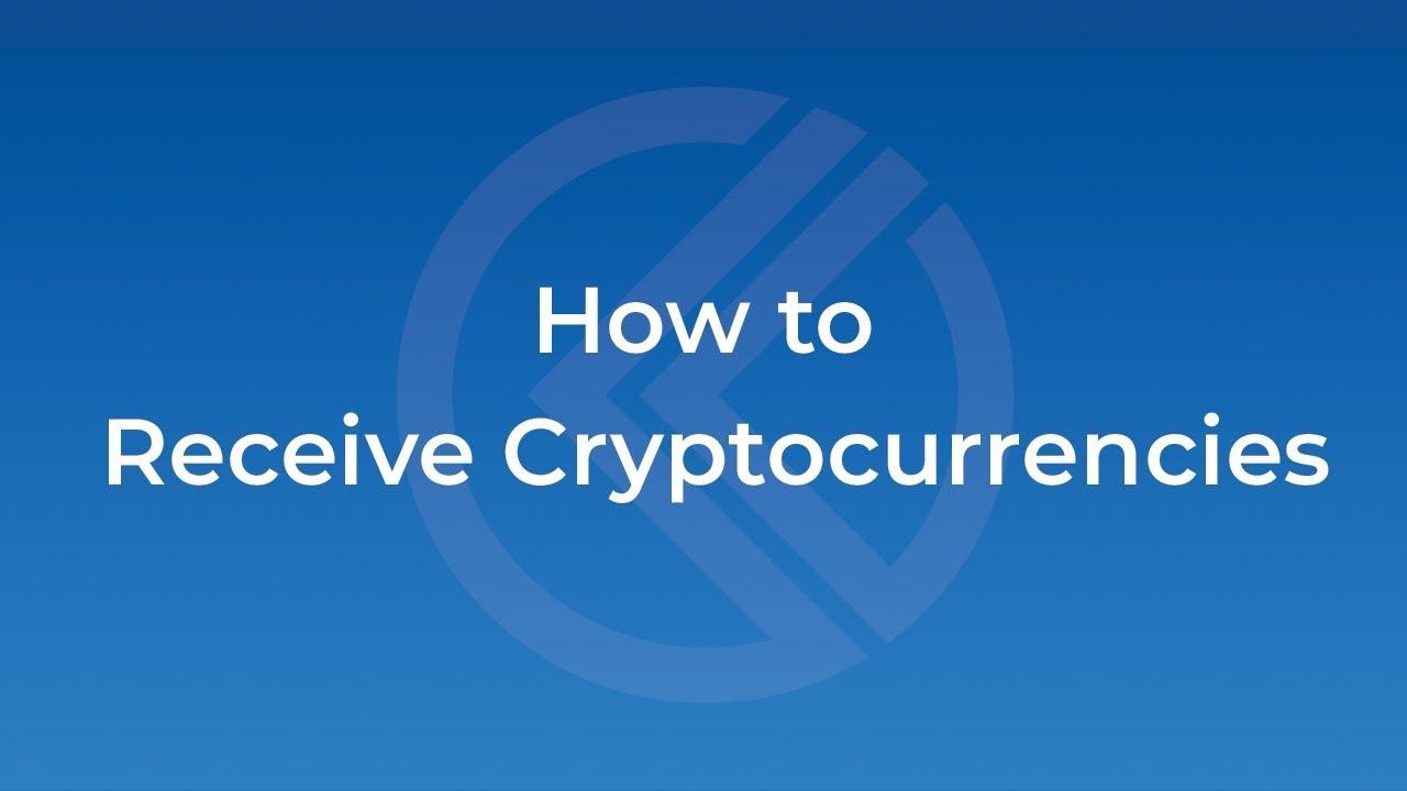hogyan lehet megváltoztatni a bitcoint készpénzbe