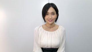 毎週火曜日深夜2時28分~ TBS系列で放送中の ドラマ『ぶっせん』に真美...