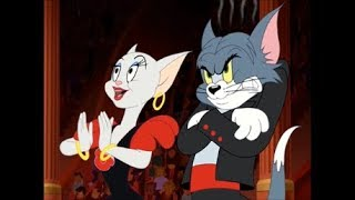 Tom and Jerry Tales - Flamenco Fiasco (2008)