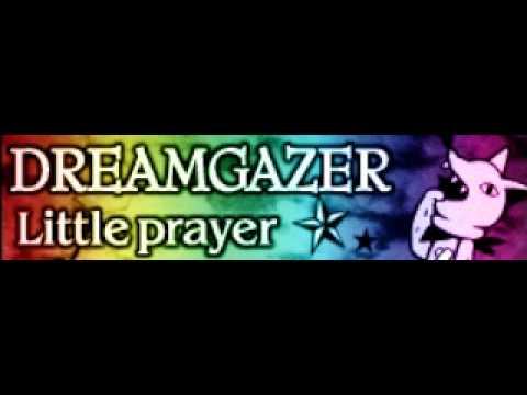 Little Prayer {Dreamgazer} LONG pop'n music portable