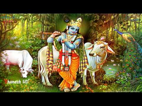nrithamadu krishna nadanamadu kanna