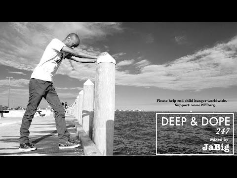 Acid Jazz Deep House Lounge Music Mix & Chill Relaxation & Meditation Playlist