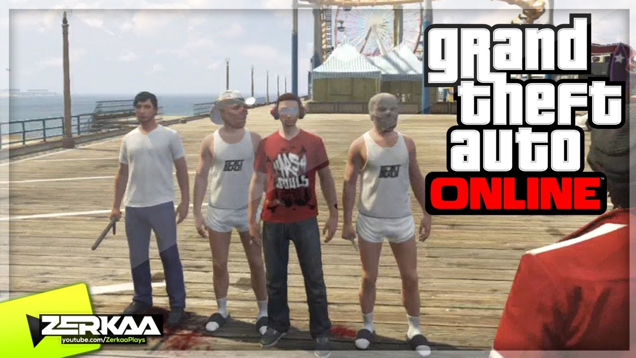 Gta 5 Online Piglets Wiring Diagrams Details For Painless 80512 Heavy Duty Toggle Switch On Off V Funny Moments Ultimate Sidemen Vs Los Rh Youtube Com Game