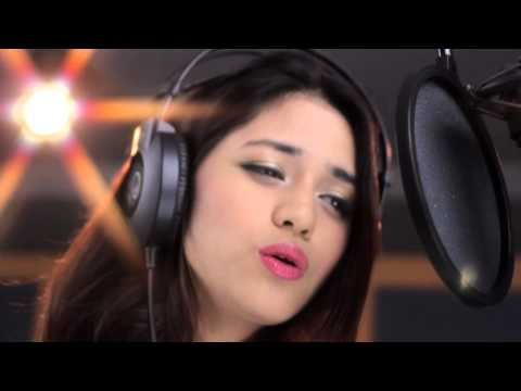 Lonely by 2NE1 - Tagalog cover by Hazel Faith