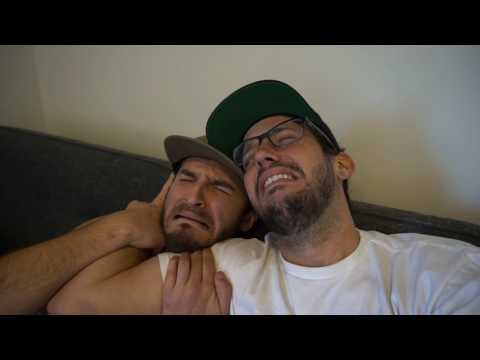 Heath Hussar Most Adorable Moments