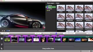 Photo Movie Maker Pro Video Edit