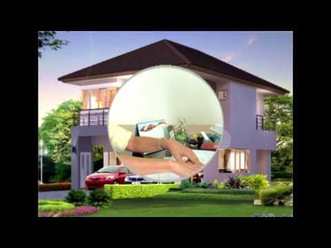 ROYAL HOUSE - สร้างบ้านด้วยสมอง