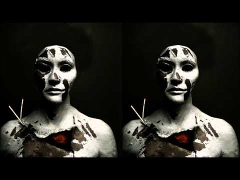 Darkside (Nicolas Jaar & Dave Harrington) - Heart