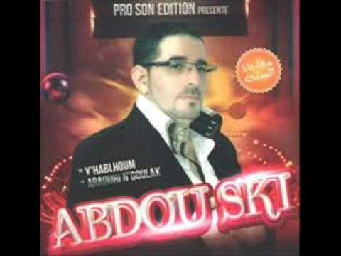 abdou skikdi 2013 mp3