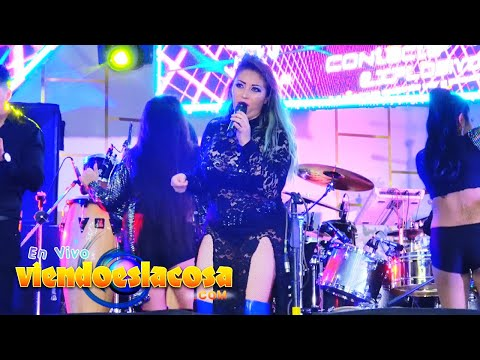 VIDEO: TRONCO SECO (en VIVO)