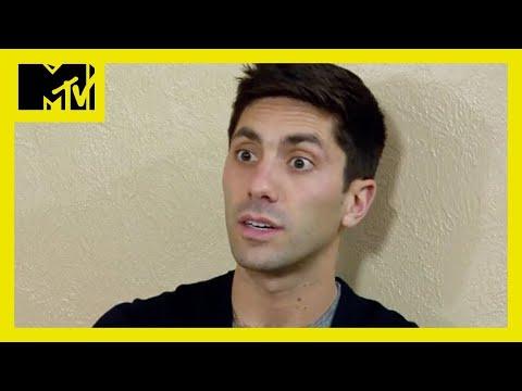 8 Insanely Extreme 'Catfish' Excuses 🤔 | MTV Ranked