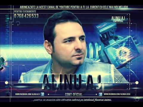 ALINU AJ - ȘMECHER ORIGINAL