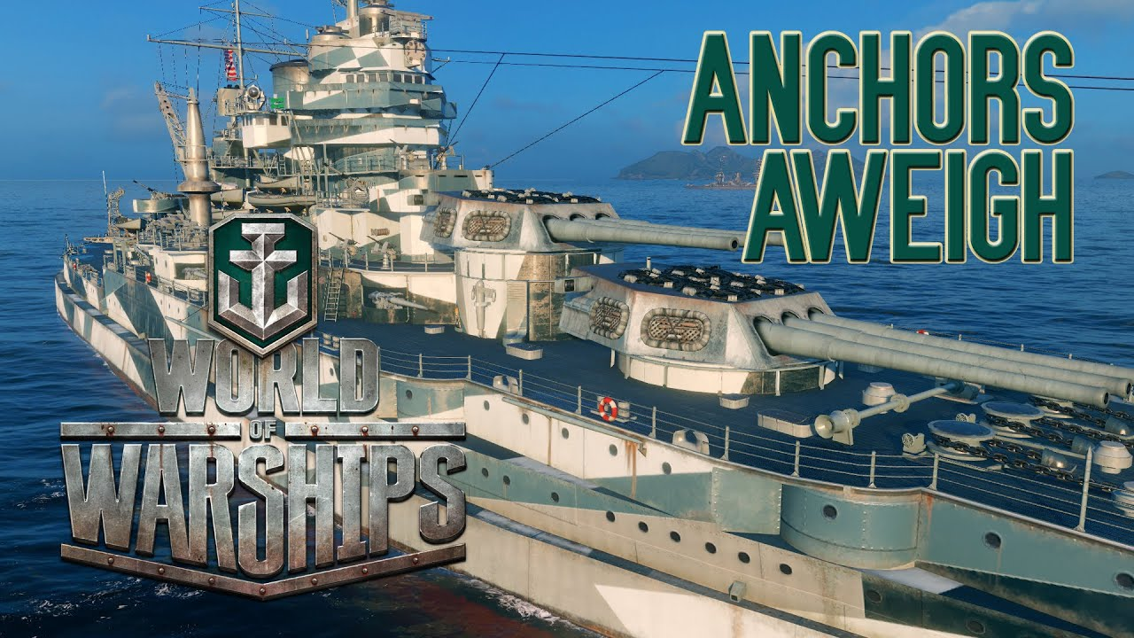 Tag : wargaming - Page No 2 « Top 15 warships games for PC