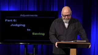 4-18-21 Adjutmets Part 6