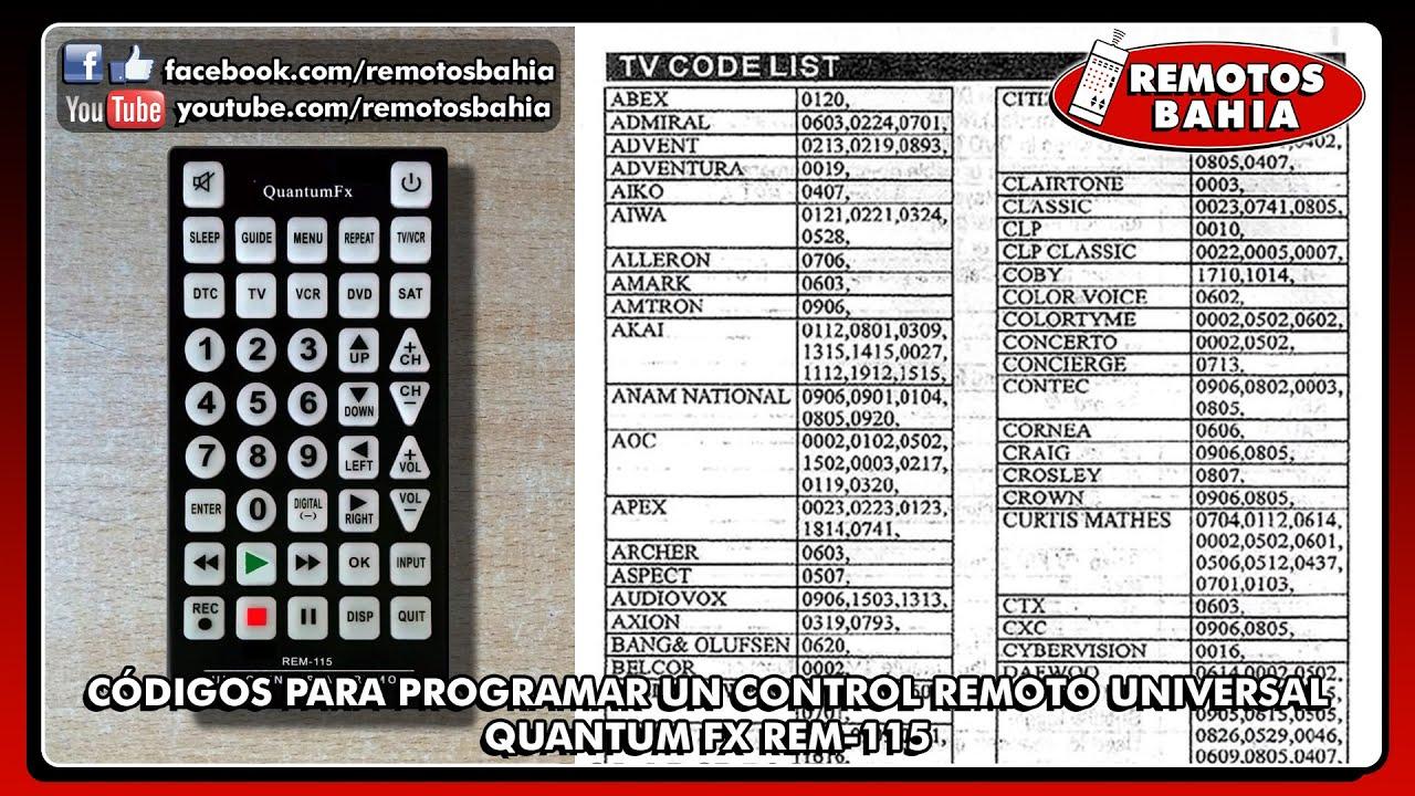 c u00d3digos para programar configurar un control remoto insignia tv manual for ns-55d420n18 insignia tv manual for ns-55d420n18