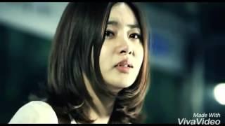 Tujhe bhool Jana Jana mumkin nhi Korean mix song