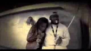 vuclip Baponga feat. Masta Kudi - Pas Elle