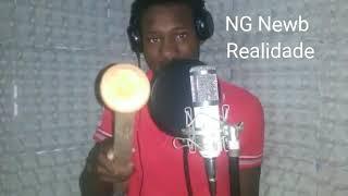 Baixar Nick  Realidade feat Newb