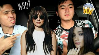 🔴 Liza Soberano or Kathryn Bernardo? Sino mas maganda? | Q&A