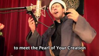Download lagu Burdah Ensemble Al Madad Ya Rasul Allah HD MP3