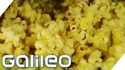 Das größte Kino Deutschlands | Galileo | ProSieben