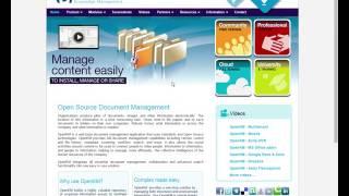 Курсы системного администратора- урок 11 из 21